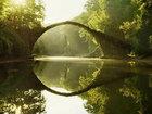 20 мистических мостов, которые ведут в другие миры - ФОТОСЕССИЯ: Фоторепортажи
