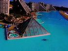 Самый шикарный бассейн в мире - ВИДЕО: Видеоновости