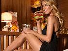 Какие страховки оформляют звезды шоу-бизнеса - ФОТОСЕССИЯ: Фоторепортажи