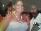 Девушка похудела на 35 кг, чтобы влезть в свадебное платье - ФОТО: Фоторепортажи