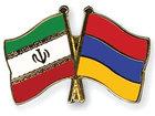 Армянские политики раскритиковали поведение вице-президента Ирана: Новости Армении