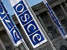 На линии соприкосновения войск Азербайджана и Армении прошел мониторинг ОБСЕ: Политика