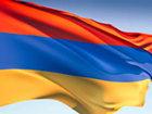 Ректор армянского вуза жалуется на финансовые проблемы: Новости Армении