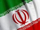 Эксперты ООН подвергли резкой критике репрессии против этнических и религиозных меньшинств в Иране: Новости Ирана