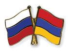 """Армянский политолог: """"Неуверенность в собственных силах вредит Армении"""": Новости Армении"""