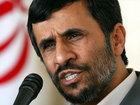 Президент Ирана посетит Катар: Новости Ирана