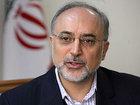 Глава ОАЭИ опроверг сообщения о закрытии Фордо: Новости Ирана
