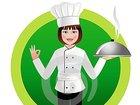 Женщины, сломавшие стереотипы о том, что быть поваром - не женское дело - ФОТО: Фоторепортажи
