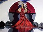 Топ самых дорогих платьев в мире - ФОТО: Фоторепортажи