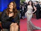 Как удается похудеть звездам Голливуда: фото до и после - ФОТО: Фоторепортажи