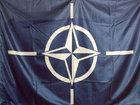Азербайджанские военные примут участие в военных учениях НАТО: Политика