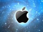 Apple выпустила платформу iOS 7: Технологии