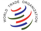 Аргентина заинтересована рынком Азербайджана: Экономика