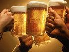 На зависть любителям пива - ВИДЕО: Видеоновости