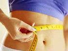 Ученые привязали сумму зарплаты к весу человека: Медицина