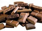 Грузия экспортировала 12 тонн шоколада : Новости Грузии