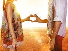 15 способов сохранить страсть в длительных отношениях - ФОТО: Фоторепортажи