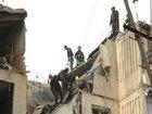 В Баку обрушился потолок ателье - ВИДЕО: Видеоновости