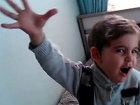 Малыш исполняет песню Муслима Магомаева - ВИДЕО: Видеоновости
