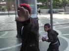Попрошайки в Баку. Когда это закончится? – ВИДЕО – ОПРОС : Видеоновости