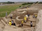 В Израиле найдены самые древние ножи в мире: Это интересно