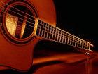 Шикарная гитарная музыка - ВИДЕО: Видеоновости