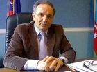 Глава СП: Закон о диффамации будет принят до конца года: Общество