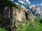 Великолепие Азербайджана: Уникальный водопад в Лазе - ВИДЕО  : Видеоновости