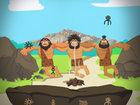 Игра в Google Play, разработанная азербайджанцами, завоевывает популярность - ВИДЕО - ФОТО: Видеоновости
