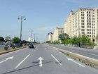 Столичные водители опасаются этой дороги – ЕСТЬ МНЕНИЕ – ВИДЕО: Видеоновости