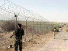 Граница Азербайджана с Ираном будет открыта круглосуточно - ВИДЕО: Видеоновости