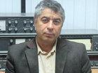 Azərbaycanlı alim ölümsüzlüyün sirrini tapdı - FOTO - VIDEO: Видеоновости