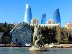 Промо-ролик Баку на участие в ЧЕ-2020 по футболу - ВИДЕО: Видеоновости
