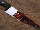 В Москве гражданка Армении ранила четырех соотечественников: Новости Армении