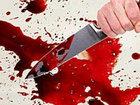 Грабители отрубили пальцы одному из богатейших китайцев: В мире