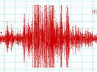 В Турции произошло сильное землетрясение: Новости Турции