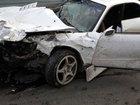 Автомобили разлетелись в стороны после ДТП в Баку - ВИДЕО: Видеоновости