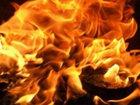 На территории посольства России в Минске сожгли машину: Новости России