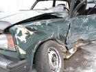 В Баку произошло ДТП со смертельным исходом: Общество