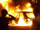 Посол Грузии в Греции назвал вандализмом нападение на машины диппредставидельств: Новости Грузии