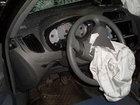 В Шамахе перевернулся автомобиль: есть погибший - ОБНОВЛЕНО - ВИДЕО: Видеоновости