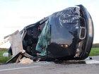 В ДТП по вине пьяных водителей погибли 25 человек - ВИДЕО: Видеоновости