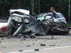 В Сураханском районе Баку столкнулись два автомобиля, есть пострадавшие: Общество