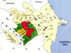 Сегодня исполняется 17 лет со дня оккупации вооруженными силами Армении Губадлинского района Азербайджана: Политика