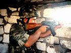 Вооруженные силы Армении нарушили режим перемирия на нескольких направлениях фронта: Политика