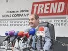 """Политолог: """"Авторитет армян значительно упал в глазах США и ЕС"""": Политика"""