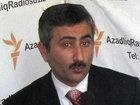 Оппозиционные партии Азербайджана достигли соглашения по ряду избирательных округов: Политика