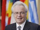 РФ ждет скорейшего возвращения экспертов ООН в Сирию: Новости России