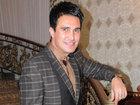 Надир Гафарзаде рассказал о проклятиях, которые ему доводилось слышать - ВИДЕО: Видеоновости