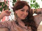 Гюнай Ибрагимли рассказала о своем откровенном наряде: Шоу-бизнес